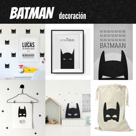 batman-decoracion