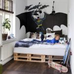 decoracion-batman