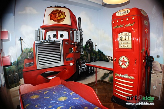 decoracion-cars-3