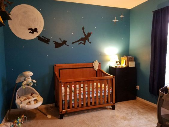 decoracion-peter-pan-1