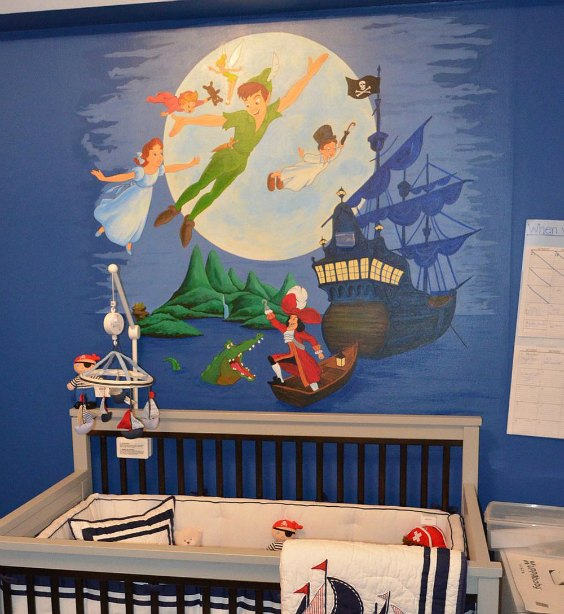 decoracion-peter-pan-6