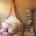 decoracion-princesas