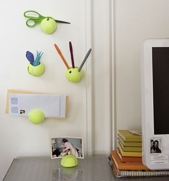 decoracion-tenis-ideas-1