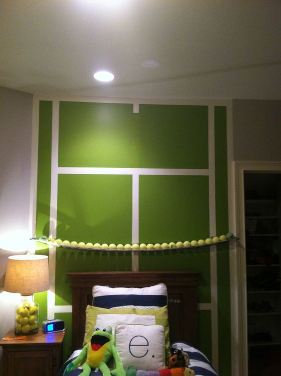 decoracion-tenis-ideas-2