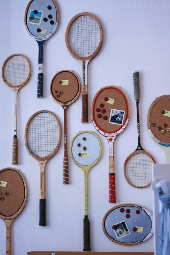 decoracion-tenis-ideas-3