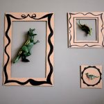 diy-decoracion-dinosaurios