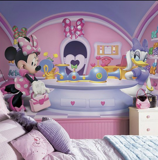 habitacion-mickey-minnie-3