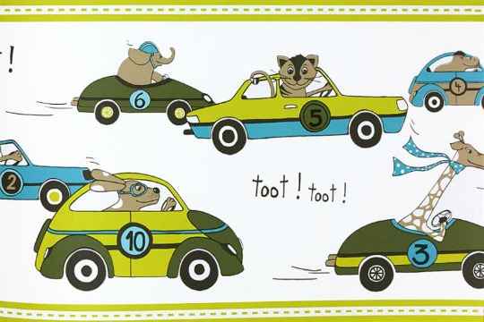 papel-coches-3
