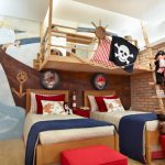 pirates-room-4