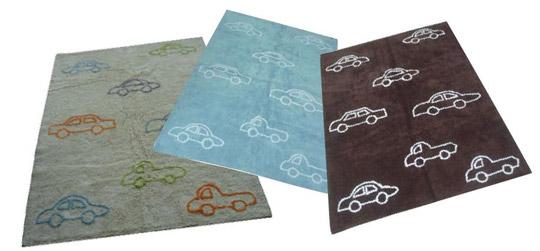 alfombra-coches