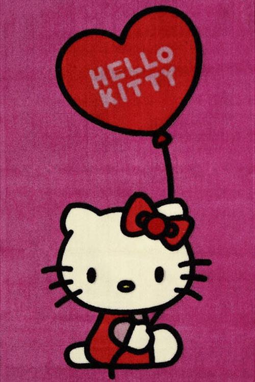 alfombra-hello-kitty-1
