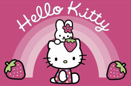 alfombra-hello-kitty