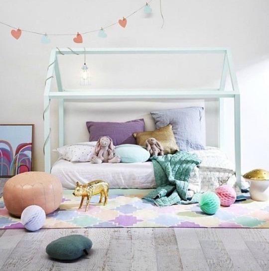 cama-casita-4
