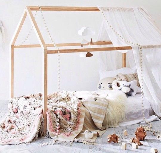 cama-casita-5