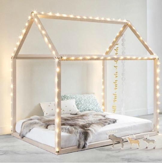 cama-casita-8