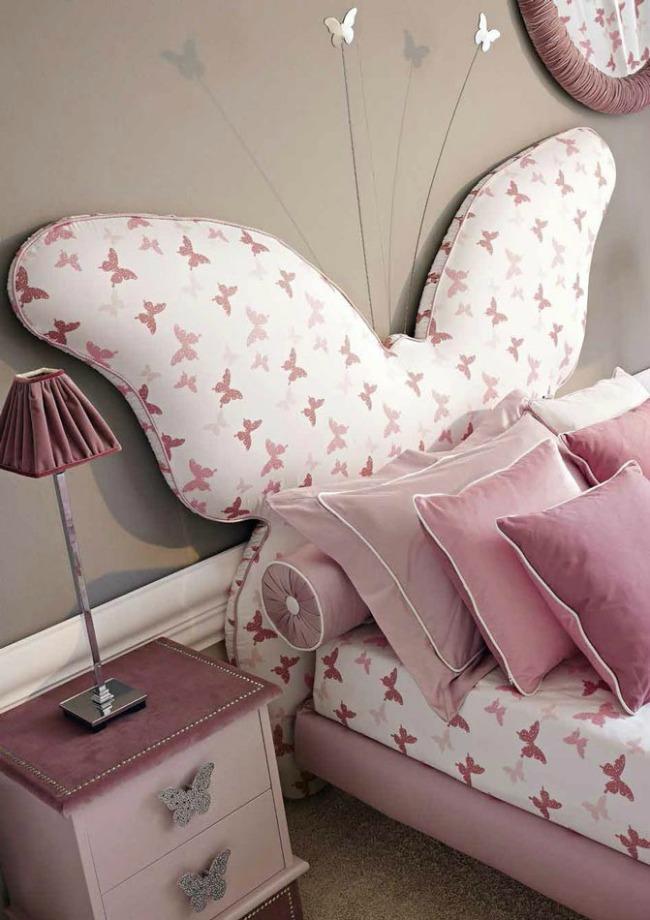 cama-mariposa-1