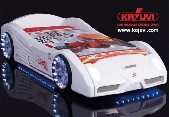 coches-cama-2