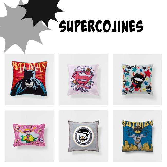 cojines-superheroes