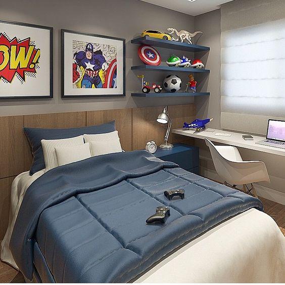 cuarto-superheroes-1