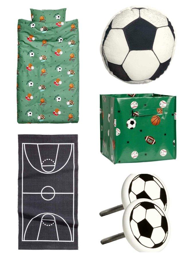 decoracion-deportes