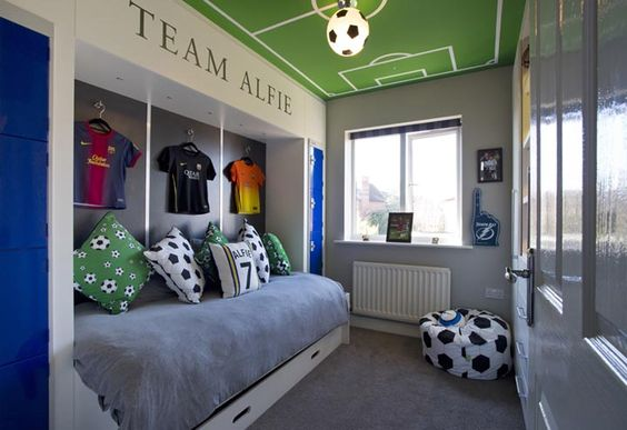 decoracion-futbol-1