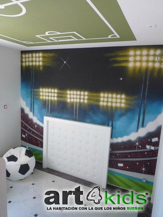 decoracion-futbol-2