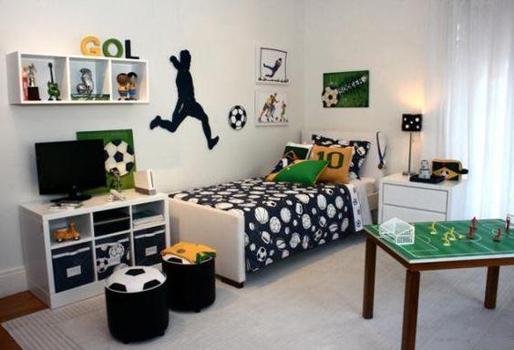 decoracion-futbol-5