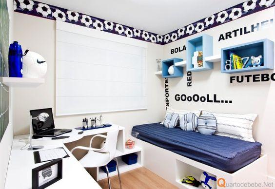 decoracion-futbol-6