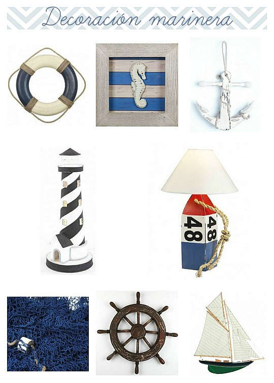 decoracion-marinera-ideas