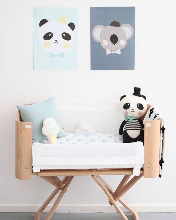 decoracion-panda-3
