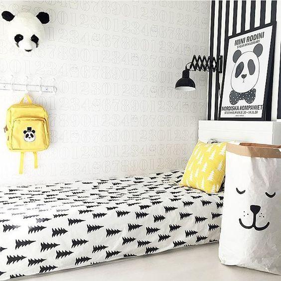 decoracion-panda-4