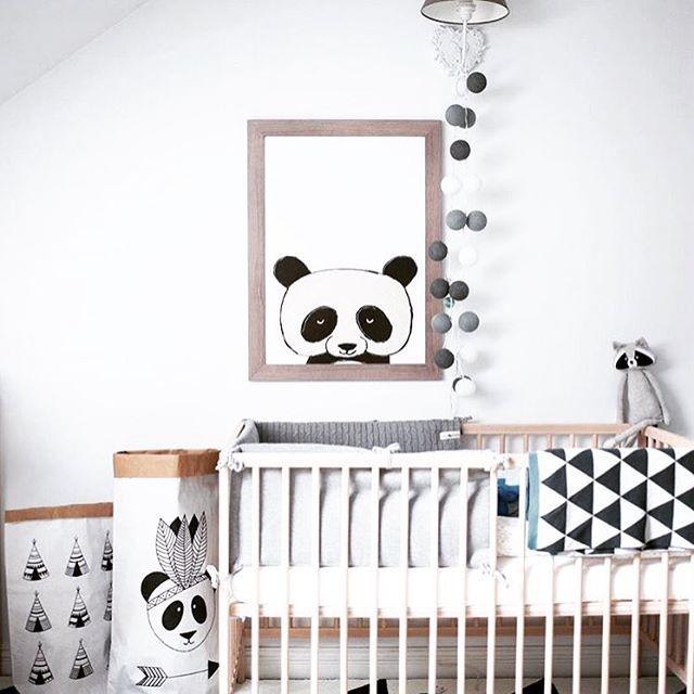decoracion-panda-5
