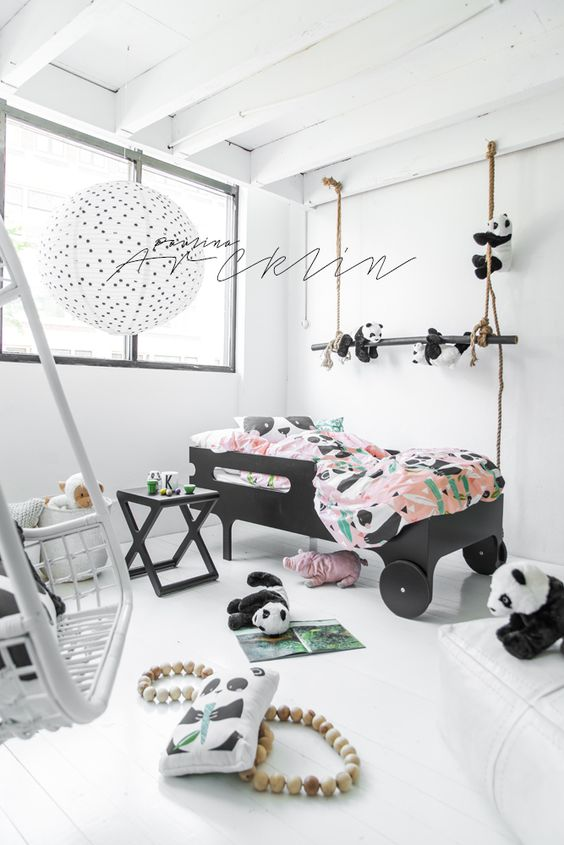 decoracion-panda-6