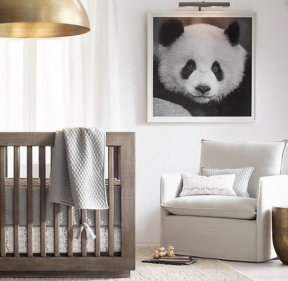 decoracion-panda-7