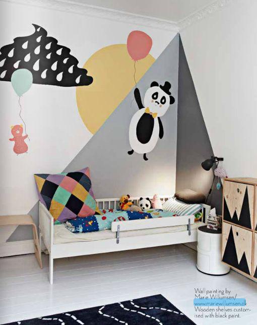 decoracion-panda-8
