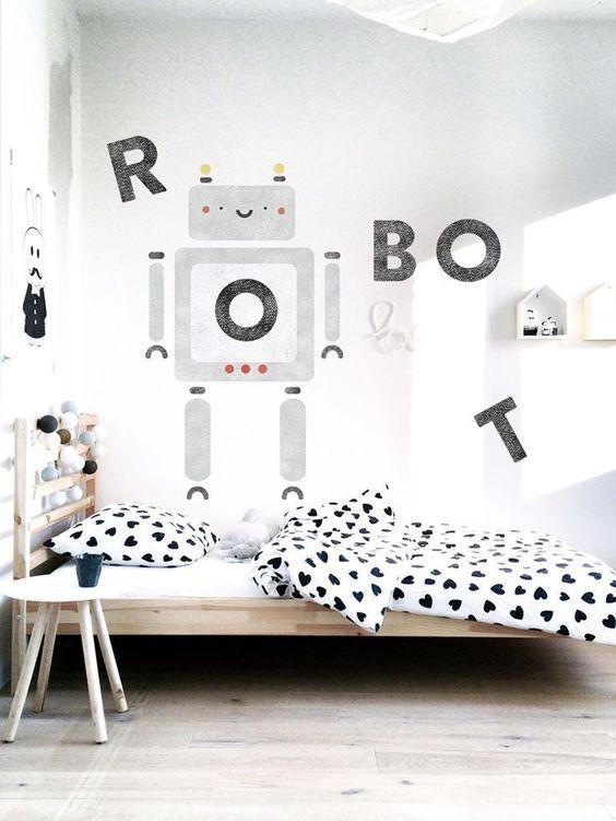 decoracion-robot-2