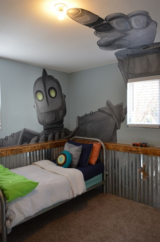 decoracion-robot-5
