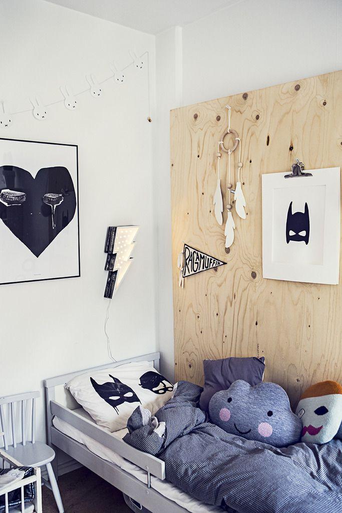 decoracion-superheroes-6