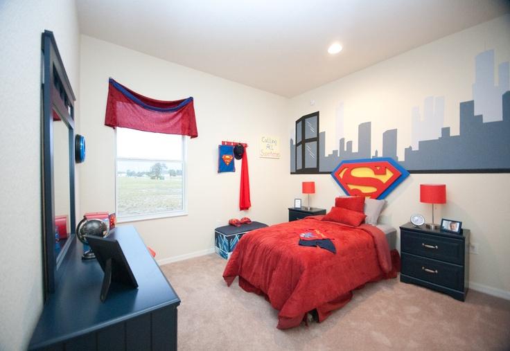 decoracion-superheroes-7