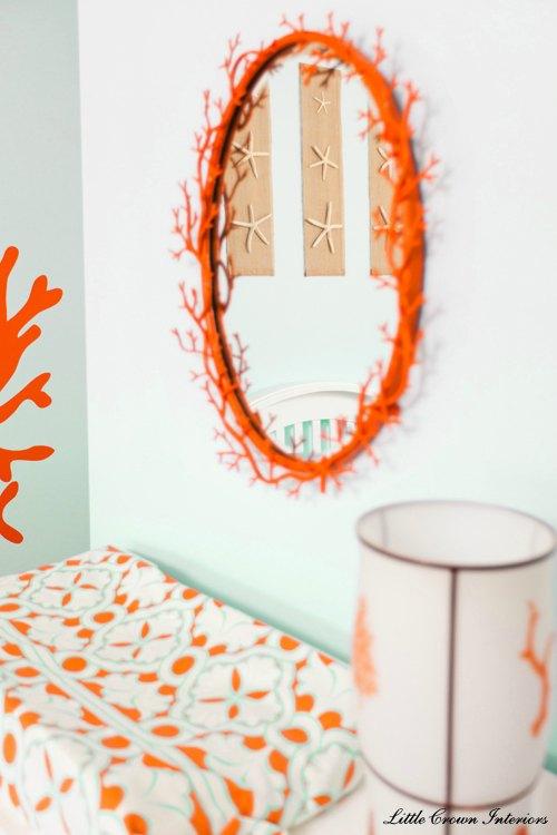 decoracion-tematica-mar-2