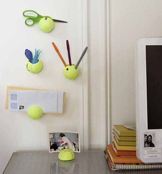 decoracion-tenis-ideas-1