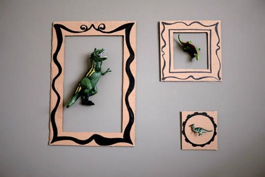 diy-decoracion-dinosaurios