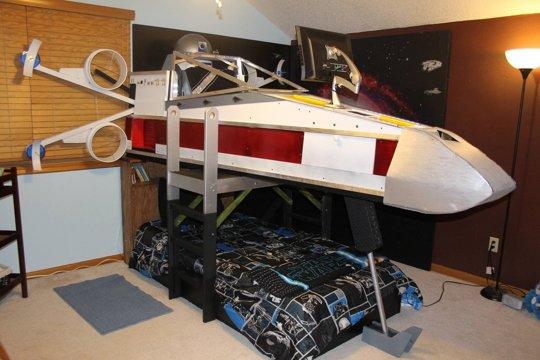 dormitorio-espacial-1