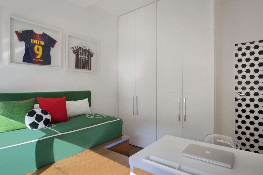 dormitorio-futbol-1