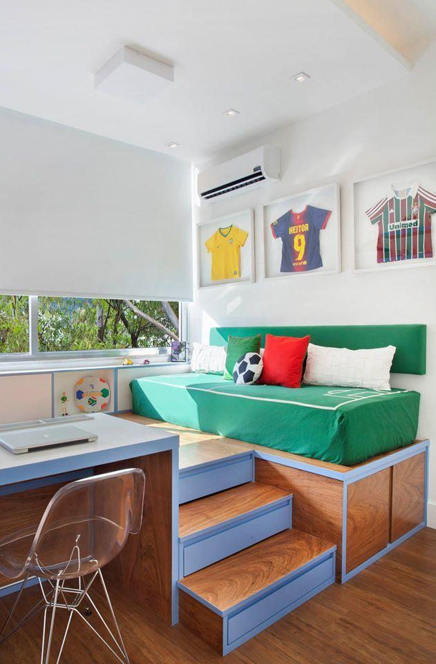 dormitorio-futbol-2