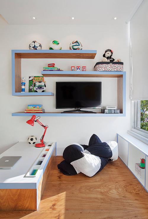dormitorio-futbol-6
