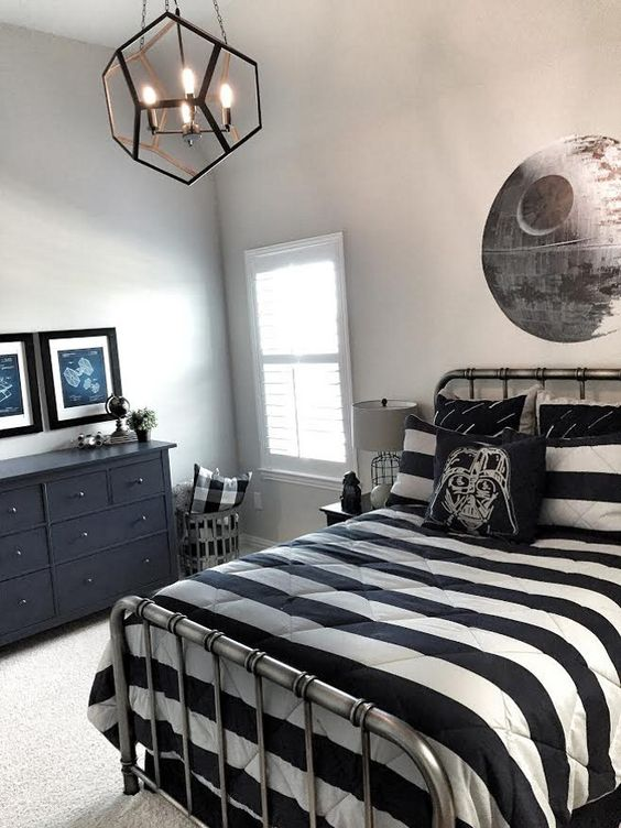 dormitorio-star-wars-4