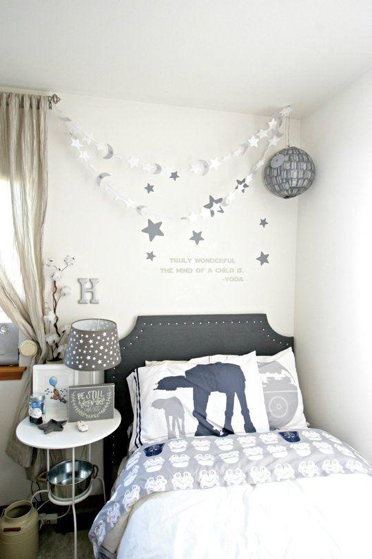 dormitorio-star-wars-6