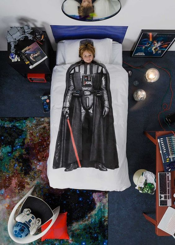 dormitorio-star-wars-7