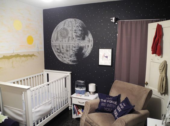 dormitorio-star-wars-8